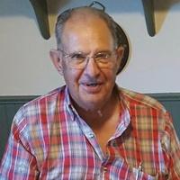 Bobby Dale Patton